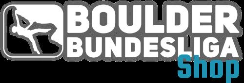 Boulder Bundesliga – Onlineshop